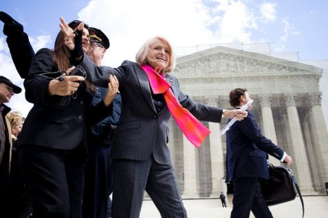 Edith Windsor.jpg